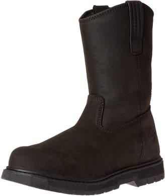 Muck Boot MuckBoots Men's Wellie Classic Work Boot