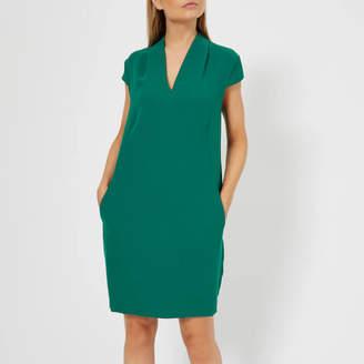 565369a25c Whistles Cap Sleeve Dresses - ShopStyle Australia