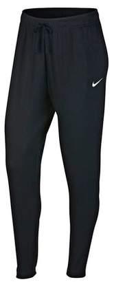 Nike Women's Flow Victory Pants