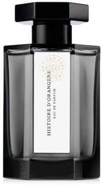 L'Artisan Parfumeur Histoire D' Orange Perfume