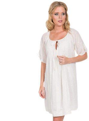 Myla NEW dress Women's by Kaja Clothing