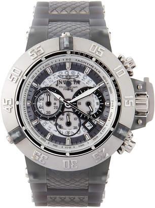 Invicta 24367 Grey Watch