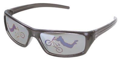 BMX Sunglasses