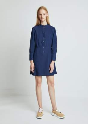 A.P.C. Kimya Dress