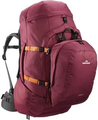 Kathmandu Packs & Bags