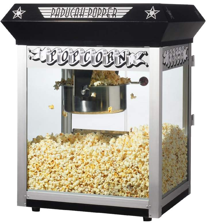 Great northern popcorn company Great Northern Paducah Tabletop Popcorn Machine