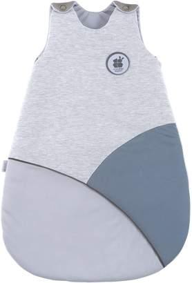 Candide 104294.0Baby Sleeping Bag Cosy Air Plus-Grey