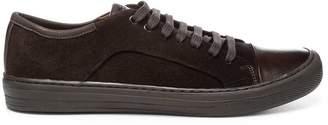 Donald J Pliner ROMO, Sport Suede Sneaker