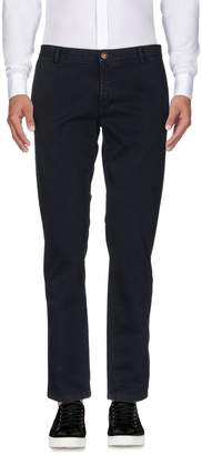 Basicon Casual pants - Item 13005928