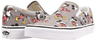 Vans Disney® Classic Slip-OnTM $60 thestylecure.com