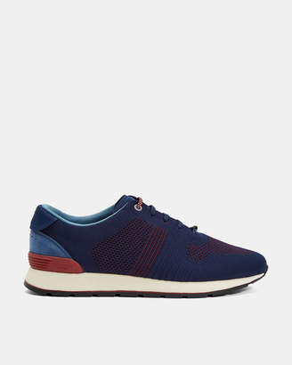 Ted Baker HILLRON Classic sneakers