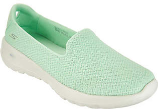 Skechers GO Walk Joy Slip-on Shoes - Radiant