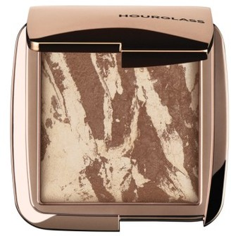 Hourglass Ambient Lighting Bronzer - Diffused Bronze Light $50 thestylecure.com