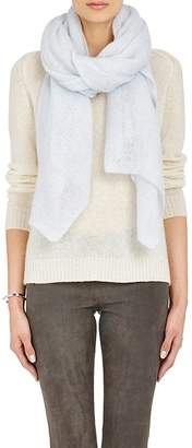Barneys New York Women's Open-Knit Stole