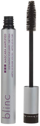Blinc Mascara Amplified - Dark Brown
