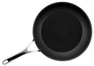 Anolon Nouvelle Copper Base 30Cm Skillet, Frying Pan