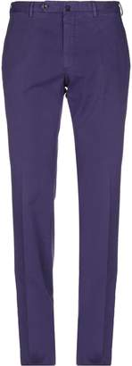 Incotex Casual pants - Item 13038352HC
