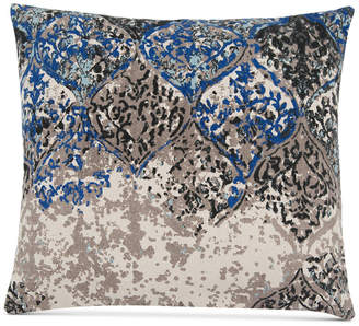 Shiraleah Paloma Floor Pillow