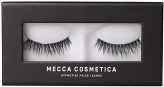 Mecca Cosmetica Hypnotise False Lashes