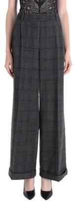 Morgan de Toi Casual trouser