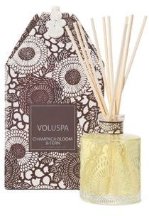 Voluspa Mini Fragrance Diffuser