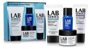 Lab Series Fatigue Fighters To Go Set