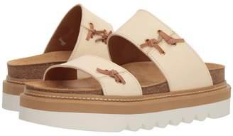 See by Chloe SB30132 Women's Sandals