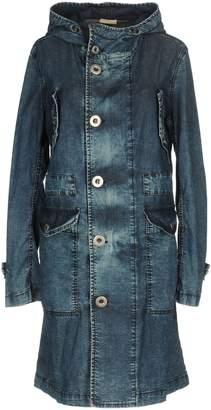 Nolita Denim outerwear