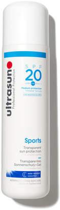 Ultrasun Medium Sports 20 SPF