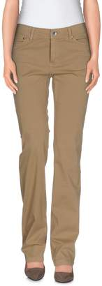 Henry Cotton's Casual pants - Item 36792522