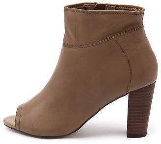 Nolita New Diana Ferrari Tan Womens Shoes Casual Boots Ankle