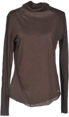 40weft T-shirts - Item 12176353