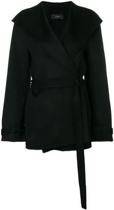 Joseph Lima short jacket