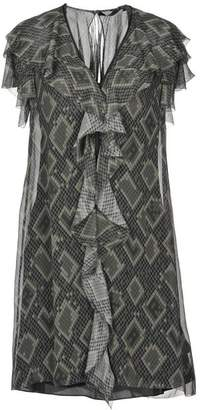 Karl Lagerfeld Paris Short dress