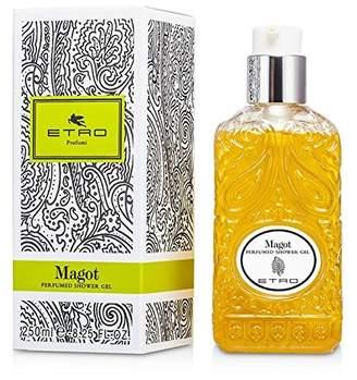 Etro Magot Perfumed Shower Gel - 250ml/8.25oz