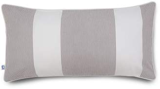 Southern Tide Breakwater Seersucker Decorative Pillow