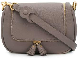 Anya Hindmarch Vere small soft satchel