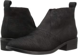 Eileen Fisher Keith Women's Shoes