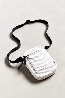 Urban Outfitters Mini Messenger Bag