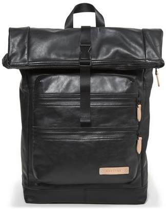 Eastpak Lab Premium Jacker Fast In Black