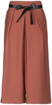 Dixie 3/4-length shorts - Item 13273316OP