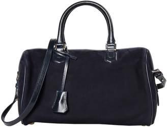 f28719f51ea0 Giorgio Armani Satchels for Women - ShopStyle Australia