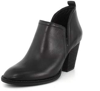 Jeffrey Campbell Womens Rosalee Boot - 7.5