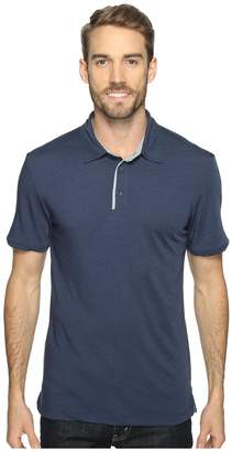Royal Robbins Merinolux Polo Men's Clothing