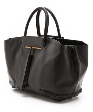 Brian Atwood Grace Bag