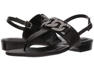 VANELi Yachi Women's Sandals