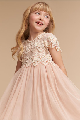 Maeli Rose Kala Dress