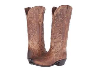 Lucchese Patsy