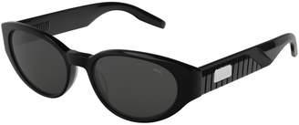 Victoria Beach Cat Eye Sunglasses