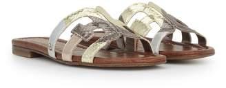 Sam Edelman Bay Slide Sandal
